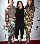 10540294-6767871-Ladies_time_Reed_and_Cummings_were_book_ends_to_90210_actress_Sh-a-5_1551680213230.jpg