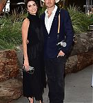 14516710-7117499-Classic_Reed_31_and_Somerhalder_40_went_for_old_Hollywood_glam_w-m-30_1559945229087.jpg