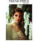 2020-Wedding-Issue-Vol2-Yolancris.jpg