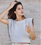 Grey_Shirt_1_1024x1024_3x.jpg
