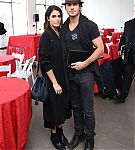 Ian-Somerhalder-Nikki-Reed-PTTOW-Sessions-Party-2016_28129.jpg