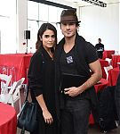 Ian-Somerhalder-Nikki-Reed-PTTOW-Sessions-Party-2016_28229.jpg