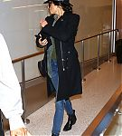 Nikki-Reed-in-Jeans-at-LAX-Airport--01.jpg