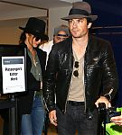 Nikki-Reed-in-Jeans-at-LAX-Airport--09.jpg