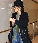 Nikki-Reed-in-Jeans-at-LAX-Airport--15-662x827.jpg