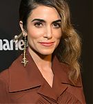 Nikki2BReed2BMarie2BClaire2BHonors2BHollywood2BChange2BxHS6Ynqs57ix.jpg