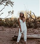 Spell-at-The-Posada-Escape-to-Arizona-with-Spell-The-Gypsy-Collective-at-The-Posada-designed-by-The-Joshua-Tree-House-32.jpg