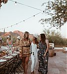 Spell-at-The-Posada-Escape-to-Arizona-with-Spell-The-Gypsy-Collective-with-__lucyinthesky-_rocky_barnes-and-_melcarrero_-at-The-Posada-designed-by-The-Joshua-Tree-House_.jpg