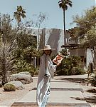 Spell-at-The-Posada-Painting-with-Nikki-Reed-and-Spell-The-Gypsy-Collective-at-The-Posada-designed-by-The-Joshua-Tree-House-14.jpg