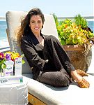 actress-and-entrepreneur-nikki-reed-shows-off-her-radiant-healthy-at-picture-id1019711202.jpg