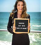 actress-and-entrepreneur-nikki-reed-shows-off-her-radiant-healthy-at-picture-id1019711208.jpg