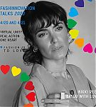 fashinnovation_nyc_93845580_657495671741459_1730953679841955057_n.jpg