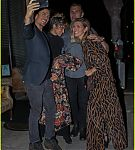 ian-somerhalder-nikki-reed-double-date-with-friends-02.jpg