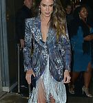 nikki-reed-at-giorgio-armani-pre-oscars-party-in-beverly-hills-3.jpg