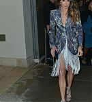 nikki-reed-at-giorgio-armani-pre-oscars-party-in-beverly-hills-7.jpg