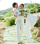 nikki-reed-ian-somerhalder-wedding-photos-couple-02.jpg