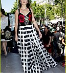 nikki-reed-steps-out-solo-for-elie-saab-paris-fashion-show-02.jpg
