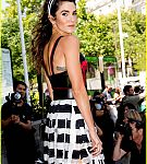 nikki-reed-steps-out-solo-for-elie-saab-paris-fashion-show-03.jpg