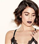 self-directed-with-nikki-reed-1671564-1456348381_640x0c.jpg