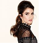 self-directed-with-nikki-reed-1671565-1456348381_640x0c.jpg