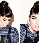 self-directed-with-nikki-reed-1671566-1456355372_640x0c.jpg