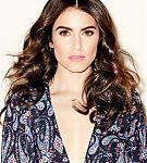 self-directed-with-nikki-reed-1671568-1456348382_640x0c.jpg