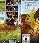 sunday-horse.jpg